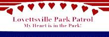 Lovettsville Park Patrol