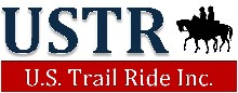 United States Trail Ride, Inc.